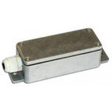 Датчик наклона для трекера ДН-1